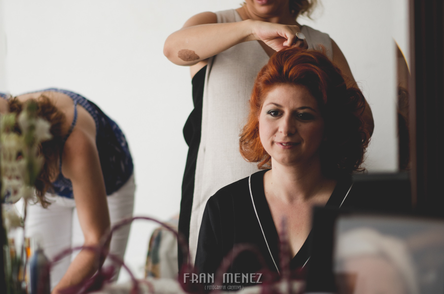 16 Fran Menez Wedding Photographer in Granada Wedding Photographer in Spain. Fotografo de Bodas diferentes