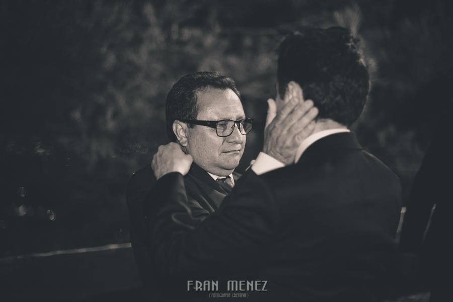 161 Fotografo de Bodas originales. Fran Ménez. Wedding Photographers. Fotografo de Bodas Diferentes. Ermita de los Tres Juanes