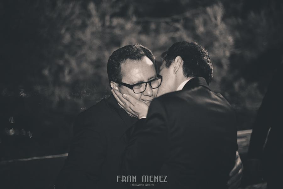 162 Fotografo de Bodas originales. Fran Ménez. Wedding Photographers. Fotografo de Bodas Diferentes. Ermita de los Tres Juanes
