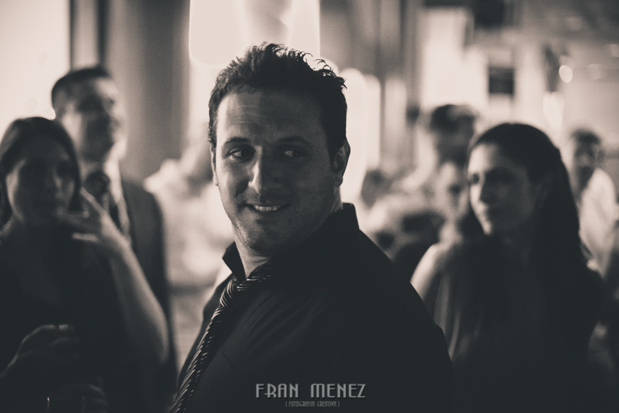 162 Fran Menez Wedding Photographer in Granada Wedding Photographer in Spain. Fotografo de Bodas diferentes