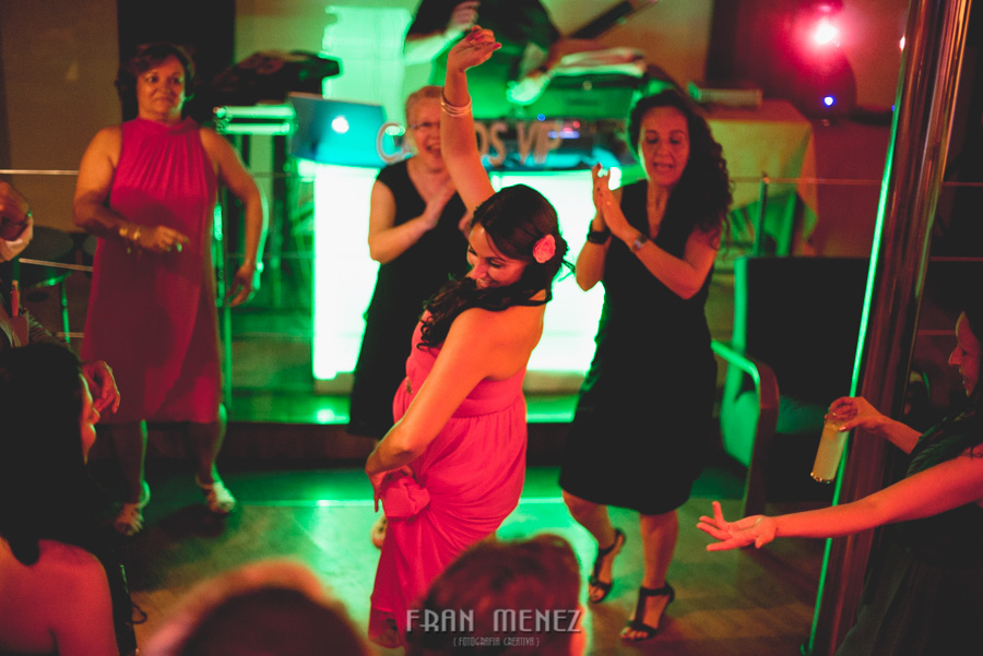 163 Fran Menez Wedding Photographer in Granada Wedding Photographer in Spain. Fotografo de Bodas diferentes