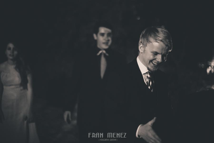 164 Fotografo de Bodas originales. Fran Ménez. Wedding Photographers. Fotografo de Bodas Diferentes. Ermita de los Tres Juanes