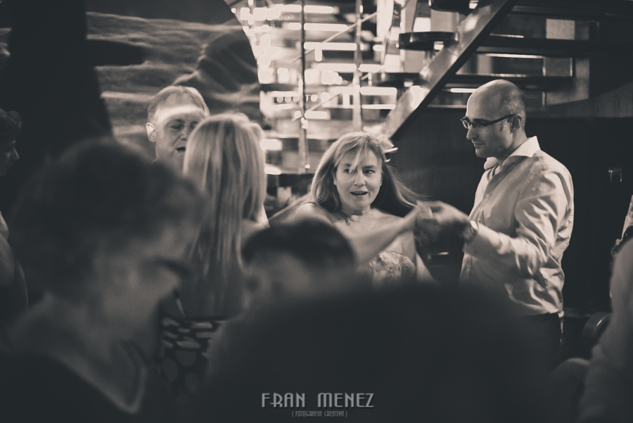 165 Fran Menez Wedding Photographer in Granada Wedding Photographer in Spain. Fotografo de Bodas diferentes
