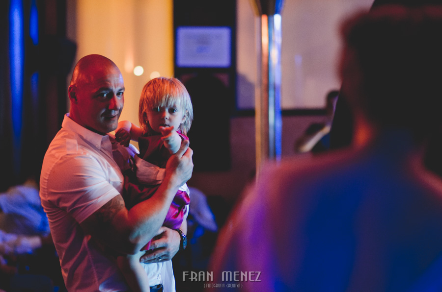 168 Fran Menez Wedding Photographer in Granada Wedding Photographer in Spain. Fotografo de Bodas diferentes