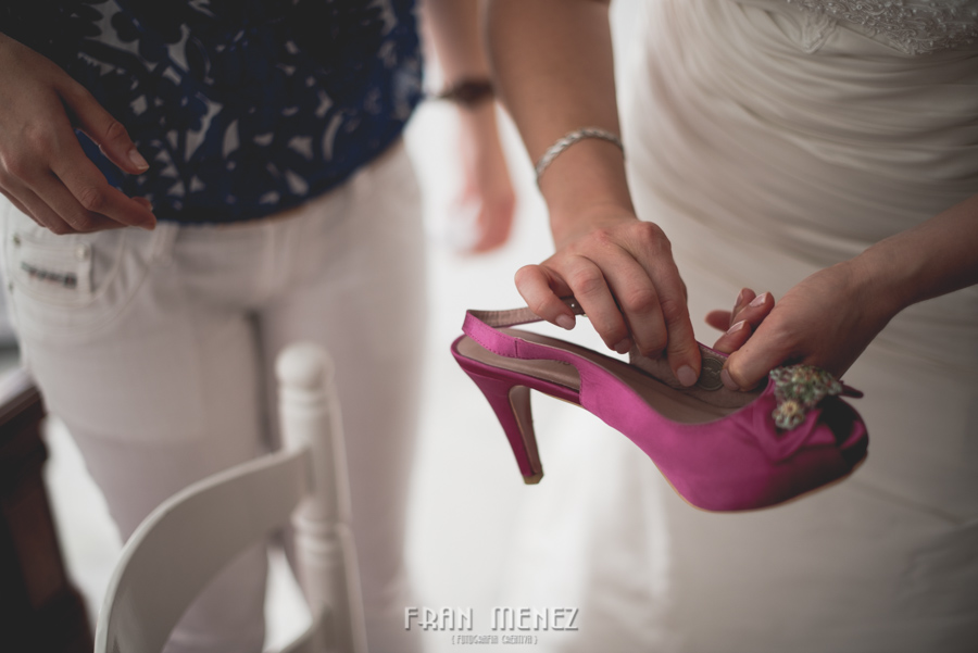 17 Fran Menez Wedding Photographer in Granada Wedding Photographer in Spain. Fotografo de Bodas diferentes