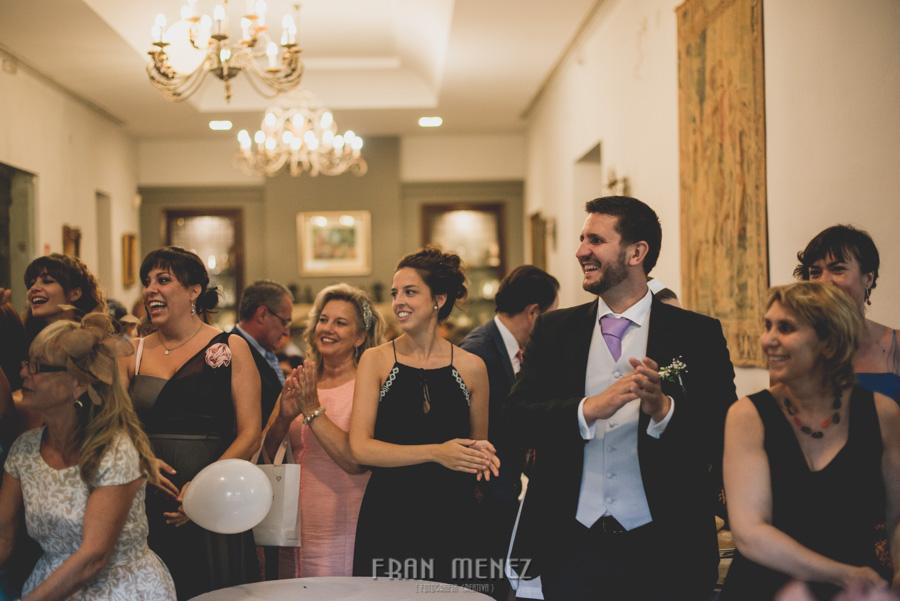 171 Fotografo de Bodas Originales Diferentes Vintage. Fotoperiodismo de Bodas. Fran Ménez Wedding Photographer