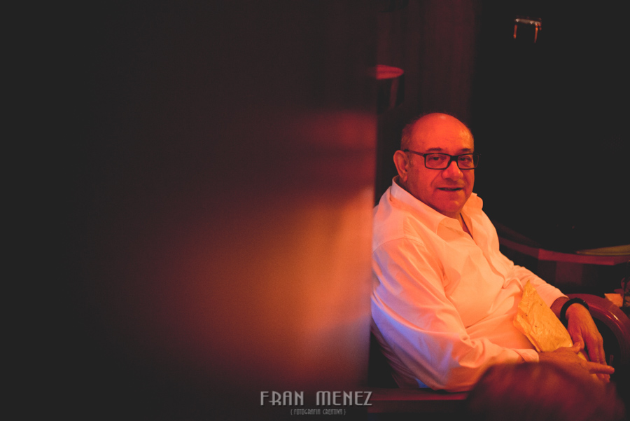 171 Fran Menez Wedding Photographer in Granada Wedding Photographer in Spain. Fotografo de Bodas diferentes