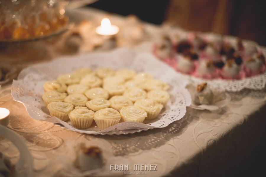 172 Fotografo de Bodas originales. Fran Ménez. Wedding Photographers. Fotografo de Bodas Diferentes. Ermita de los Tres Juanes