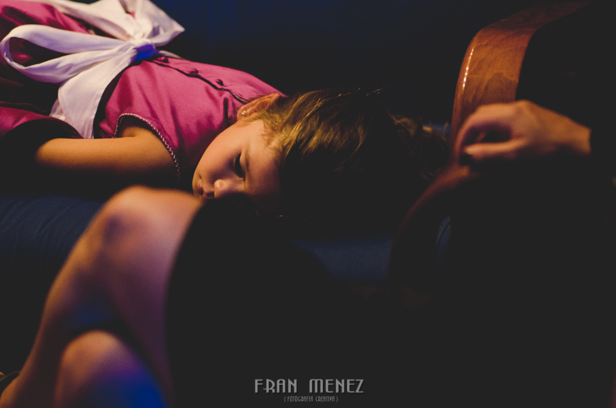 172 Fran Menez Wedding Photographer in Granada Wedding Photographer in Spain. Fotografo de Bodas diferentes