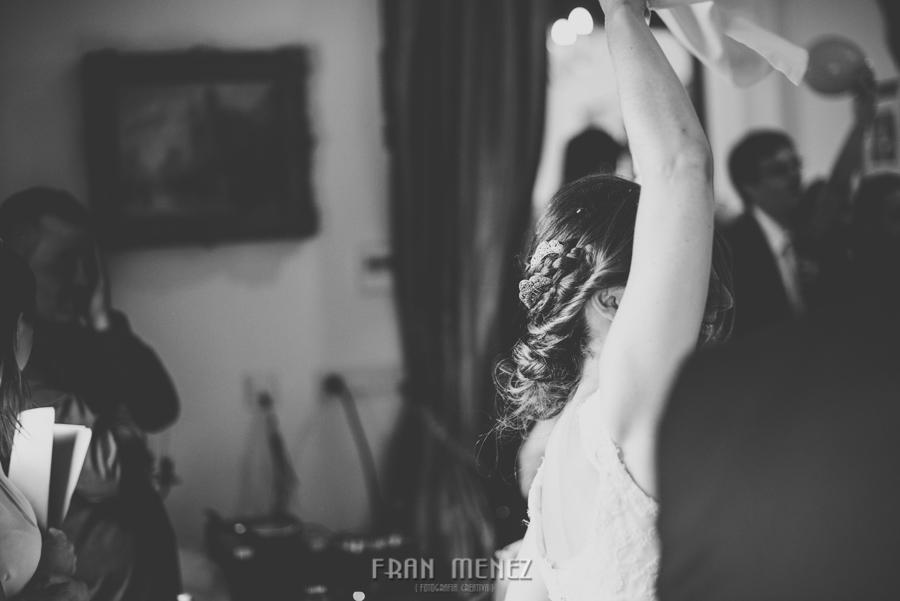172a Fotografo de Bodas Originales Diferentes Vintage. Fotoperiodismo de Bodas. Fran Ménez Wedding Photographer
