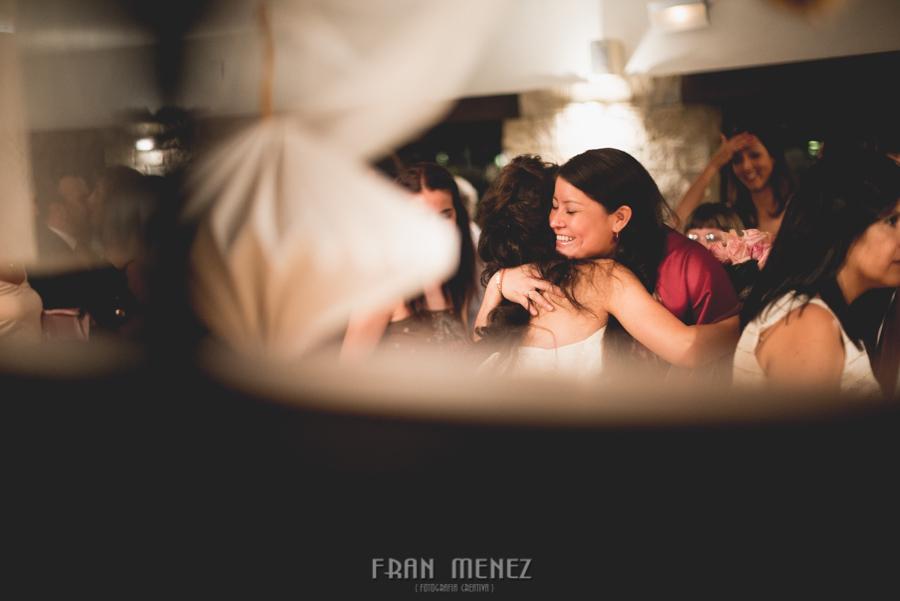 175 Fotografo de Bodas originales. Fran Ménez. Wedding Photographers. Fotografo de Bodas Diferentes. Ermita de los Tres Juanes