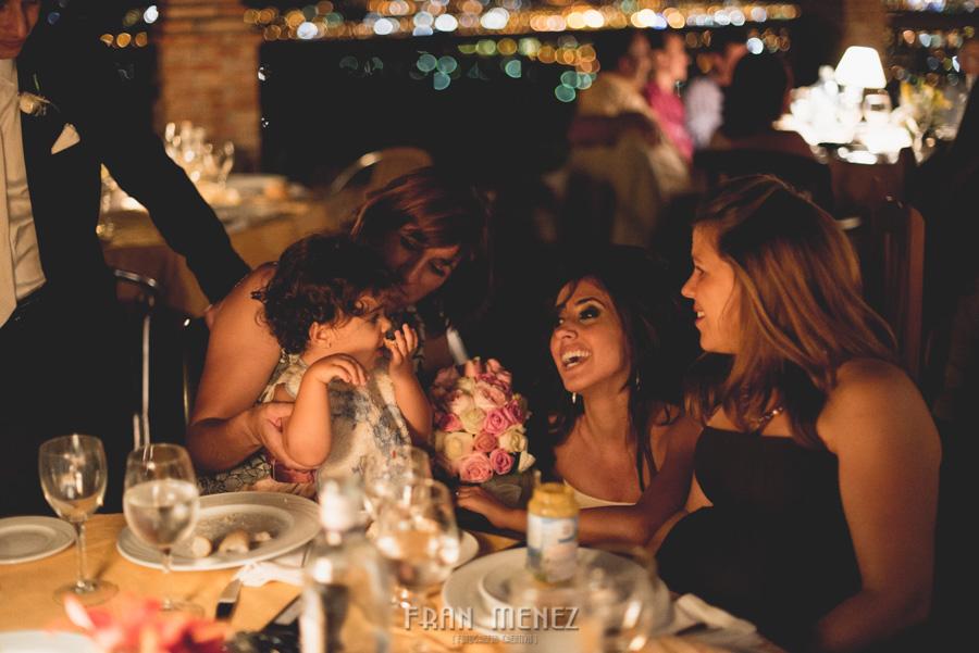 178 Fotografo de Bodas originales. Fran Ménez. Wedding Photographers. Fotografo de Bodas Diferentes. Ermita de los Tres Juanes