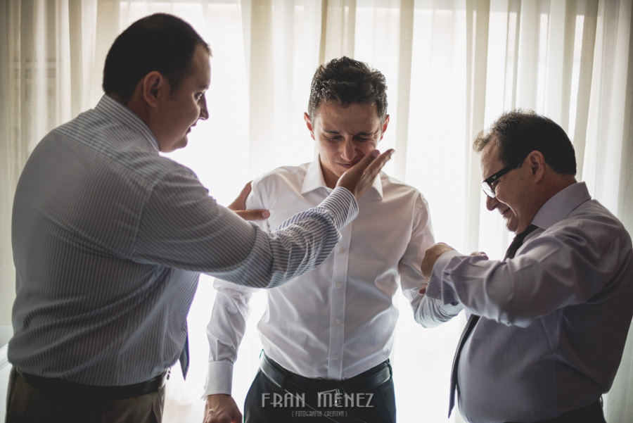 18 Fotografo de Bodas originales. Fran Ménez. Wedding Photographers. Fotografo de Bodas Diferentes. Ermita de los Tres Juanes