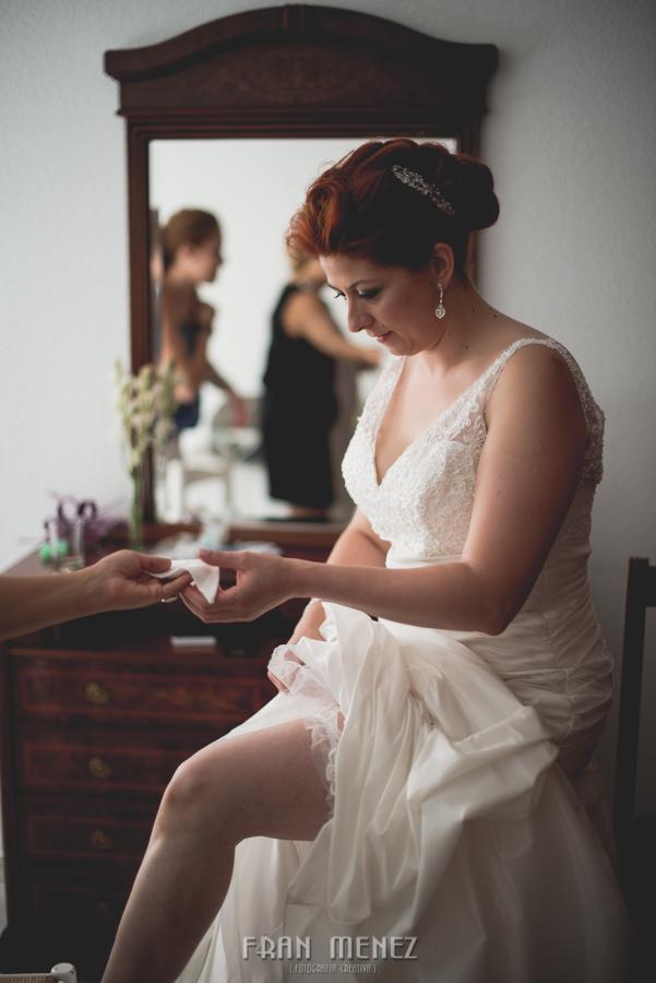 18 Fran Menez Wedding Photographer in Granada Wedding Photographer in Spain. Fotografo de Bodas diferentes