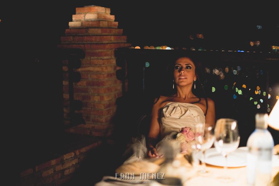 180 Fotografo de Bodas originales. Fran Ménez. Wedding Photographers. Fotografo de Bodas Diferentes. Ermita de los Tres Juanes