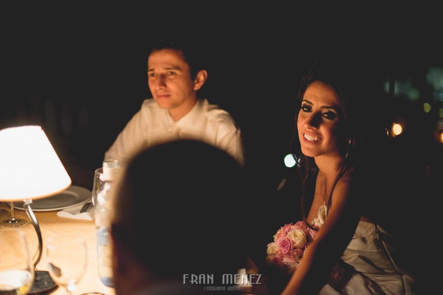 181 Fotografo de Bodas originales. Fran Ménez. Wedding Photographers. Fotografo de Bodas Diferentes. Ermita de los Tres Juanes