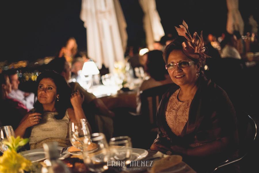 182 Fotografo de Bodas originales. Fran Ménez. Wedding Photographers. Fotografo de Bodas Diferentes. Ermita de los Tres Juanes