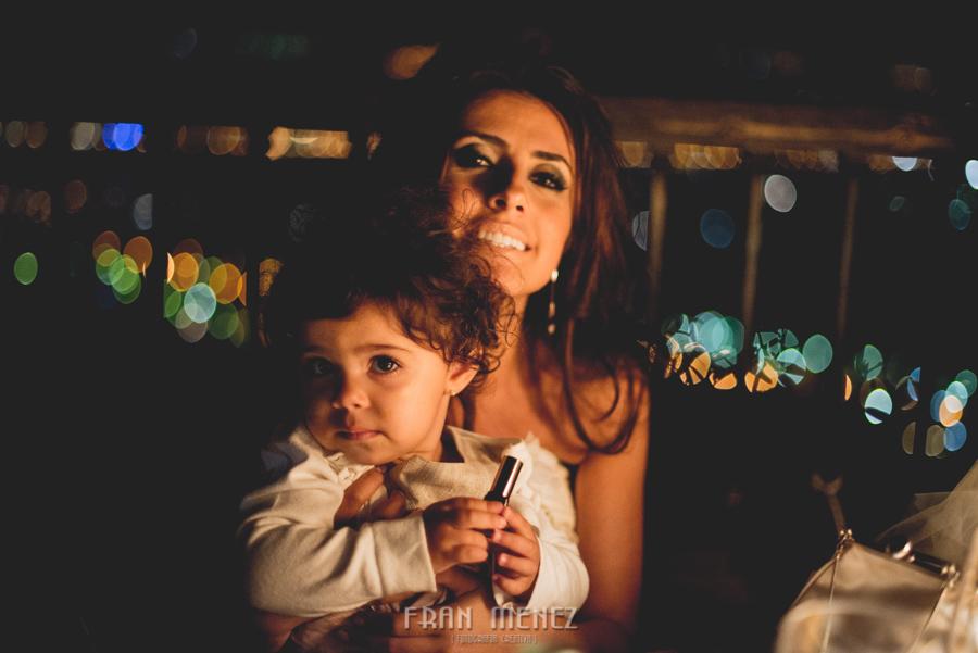 183 Fotografo de Bodas originales. Fran Ménez. Wedding Photographers. Fotografo de Bodas Diferentes. Ermita de los Tres Juanes