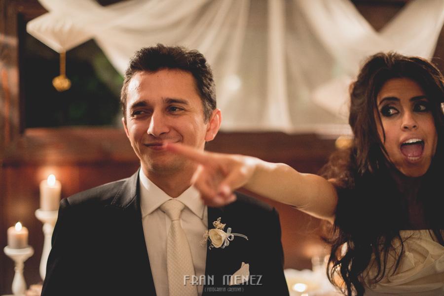 186 Fotografo de Bodas originales. Fran Ménez. Wedding Photographers. Fotografo de Bodas Diferentes. Ermita de los Tres Juanes