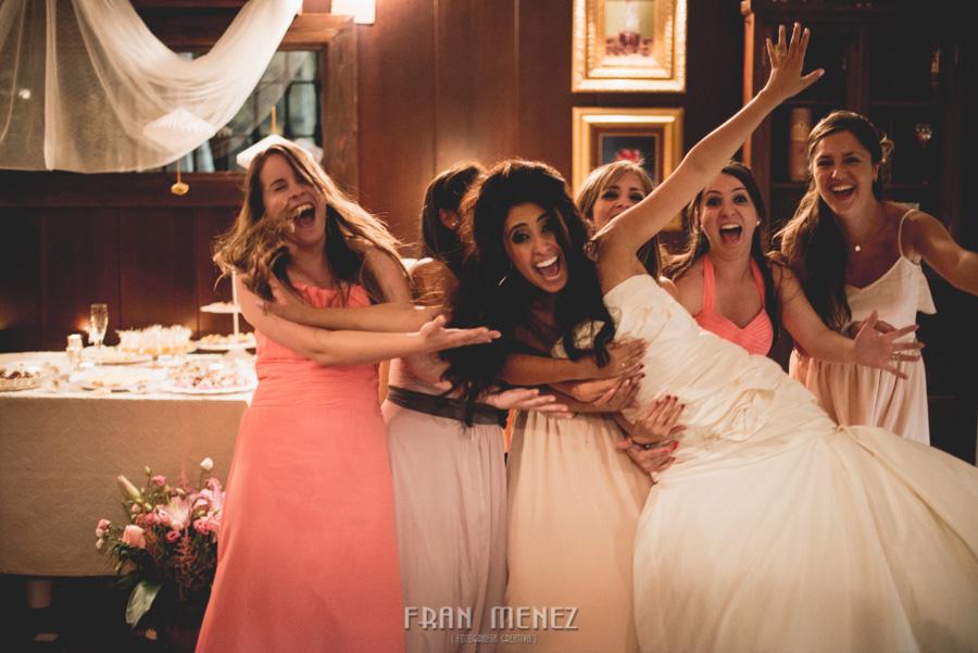 187 Fotografo de Bodas originales. Fran Ménez. Wedding Photographers. Fotografo de Bodas Diferentes. Ermita de los Tres Juanes