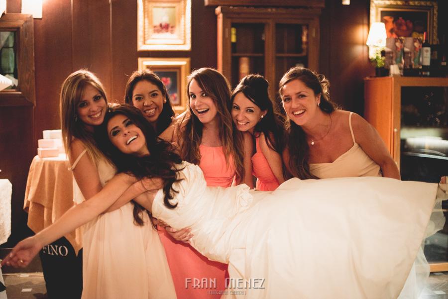 188 Fotografo de Bodas originales. Fran Ménez. Wedding Photographers. Fotografo de Bodas Diferentes. Ermita de los Tres Juanes