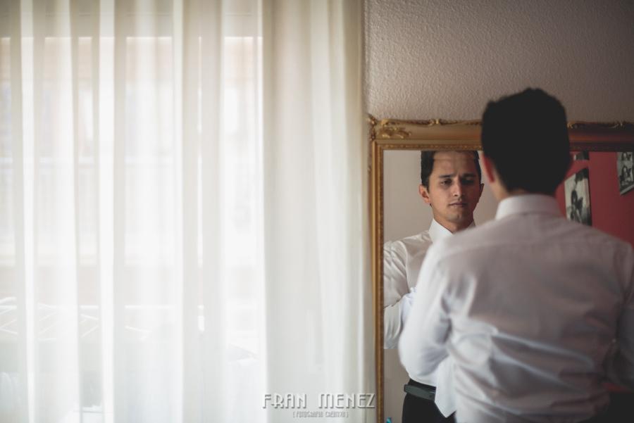 19 Fotografo de Bodas originales. Fran Ménez. Wedding Photographers. Fotografo de Bodas Diferentes. Ermita de los Tres Juanes