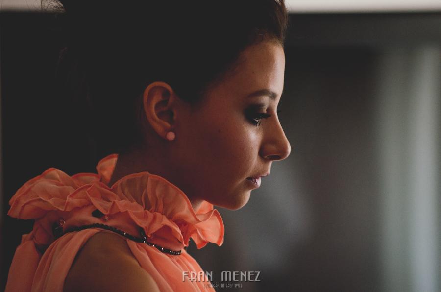 20 Fotografo de Bodas originales. Fran Ménez. Wedding Photographers. Fotografo de Bodas Diferentes. Ermita de los Tres Juanes
