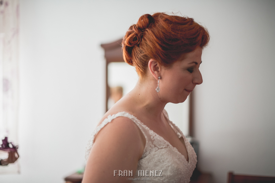 20 Fran Menez Wedding Photographer in Granada Wedding Photographer in Spain. Fotografo de Bodas diferentes