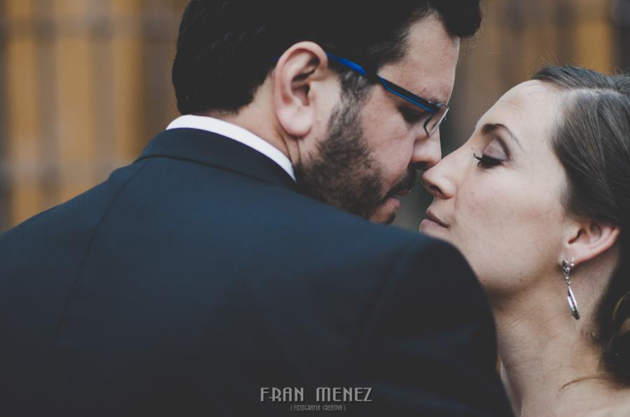 204 Fotografo de Bodas Originales Diferentes Vintage. Fotoperiodismo de Bodas. Fran Ménez Wedding Photographer