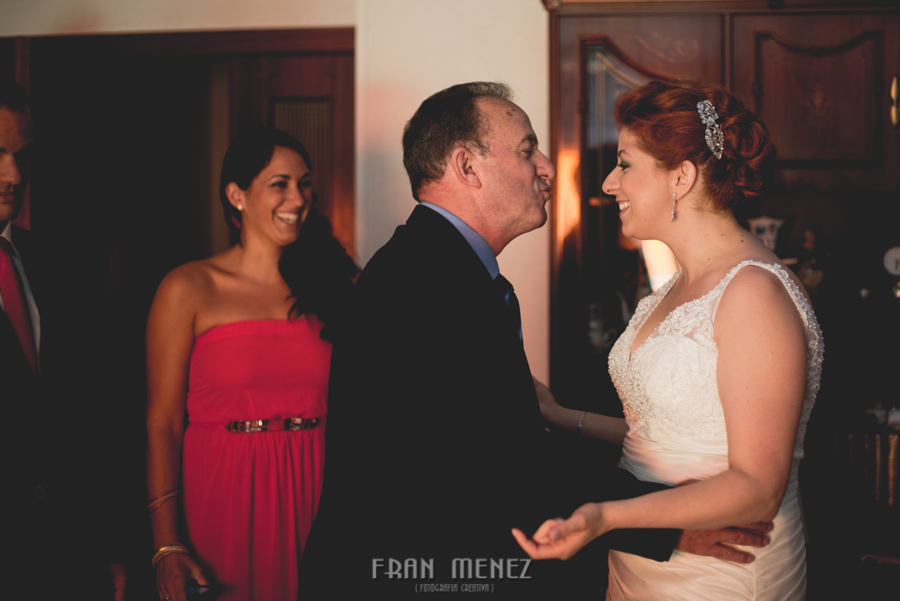 21 Fran Menez Wedding Photographer in Granada Wedding Photographer in Spain. Fotografo de Bodas diferentes