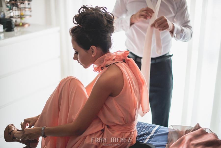 22 Fotografo de Bodas originales. Fran Ménez. Wedding Photographers. Fotografo de Bodas Diferentes. Ermita de los Tres Juanes