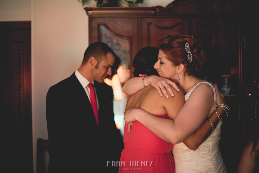 22 Fran Menez Wedding Photographer in Granada Wedding Photographer in Spain. Fotografo de Bodas diferentes