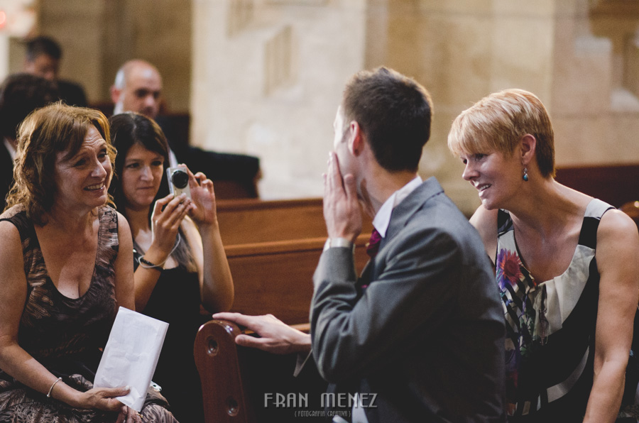 28 Fran Menez Wedding Photographer in Granada Wedding Photographer in Spain. Fotografo de Bodas diferentes