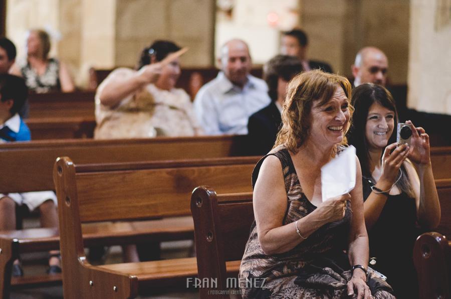 29 Fran Menez Wedding Photographer in Granada Wedding Photographer in Spain. Fotografo de Bodas diferentes