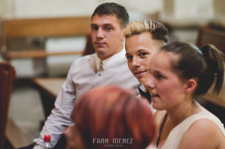 32 Fran Menez Wedding Photographer in Granada Wedding Photographer in Spain. Fotografo de Bodas diferentes