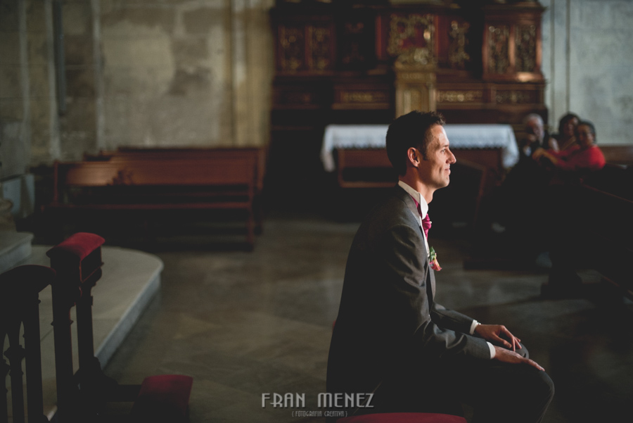 35 Fran Menez Wedding Photographer in Granada Wedding Photographer in Spain. Fotografo de Bodas diferentes