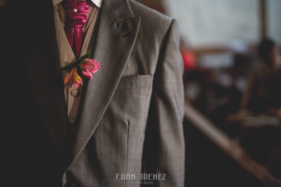 36 Fran Menez Wedding Photographer in Granada Wedding Photographer in Spain. Fotografo de Bodas diferentes