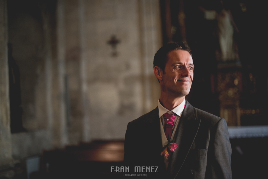 37 Fran Menez Wedding Photographer in Granada Wedding Photographer in Spain. Fotografo de Bodas diferentes