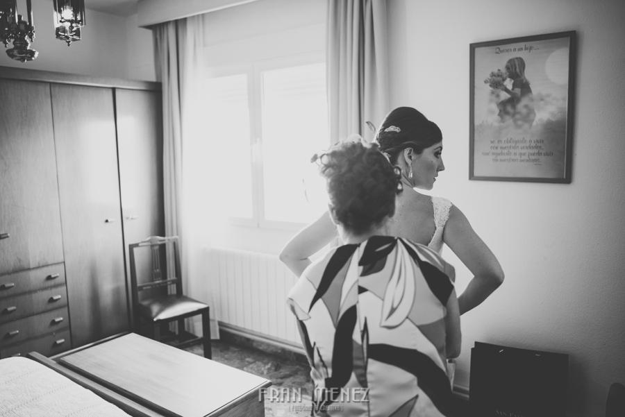 38 Fotografo de Bodas Originales Diferentes Vintage. Fotoperiodismo de Bodas. Fran Ménez Wedding Photographer