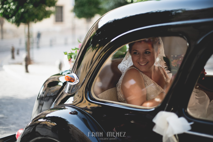 38 Fran Menez Wedding Photographer in Granada Wedding Photographer in Spain. Fotografo de Bodas diferentes