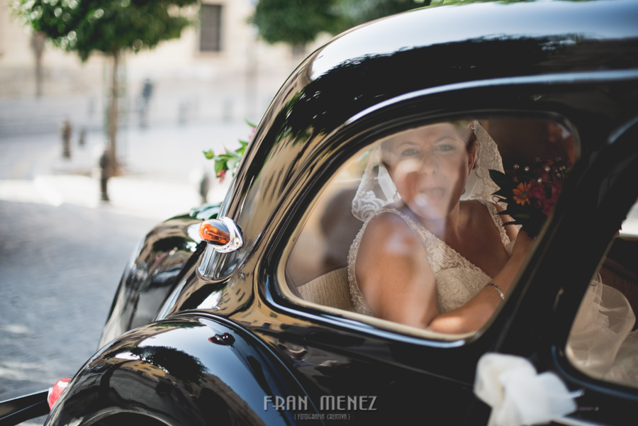 40 Fran Menez Wedding Photographer in Granada Wedding Photographer in Spain. Fotografo de Bodas diferentes