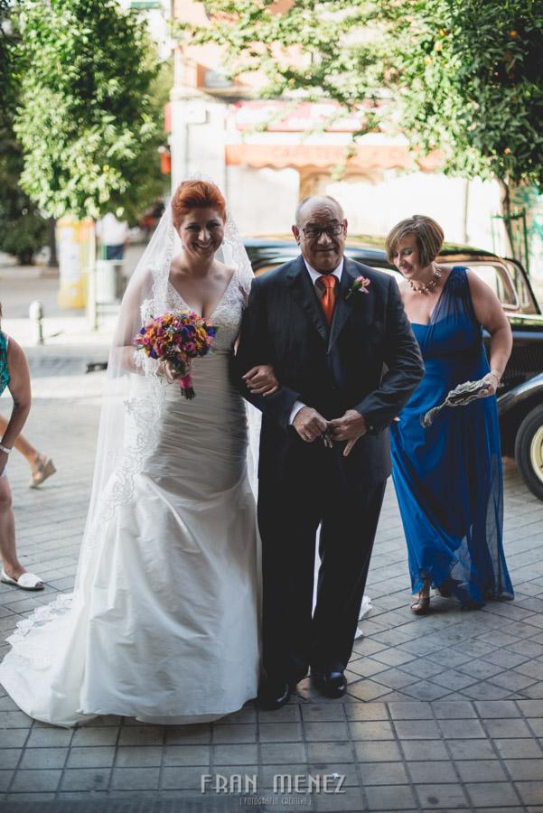 41 Fran Menez Wedding Photographer in Granada Wedding Photographer in Spain. Fotografo de Bodas diferentes
