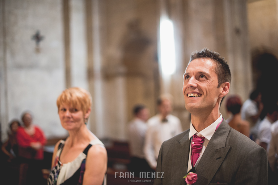 42 Fran Menez Wedding Photographer in Granada Wedding Photographer in Spain. Fotografo de Bodas diferentes