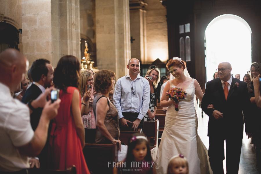 43 Fran Menez Wedding Photographer in Granada Wedding Photographer in Spain. Fotografo de Bodas diferentes