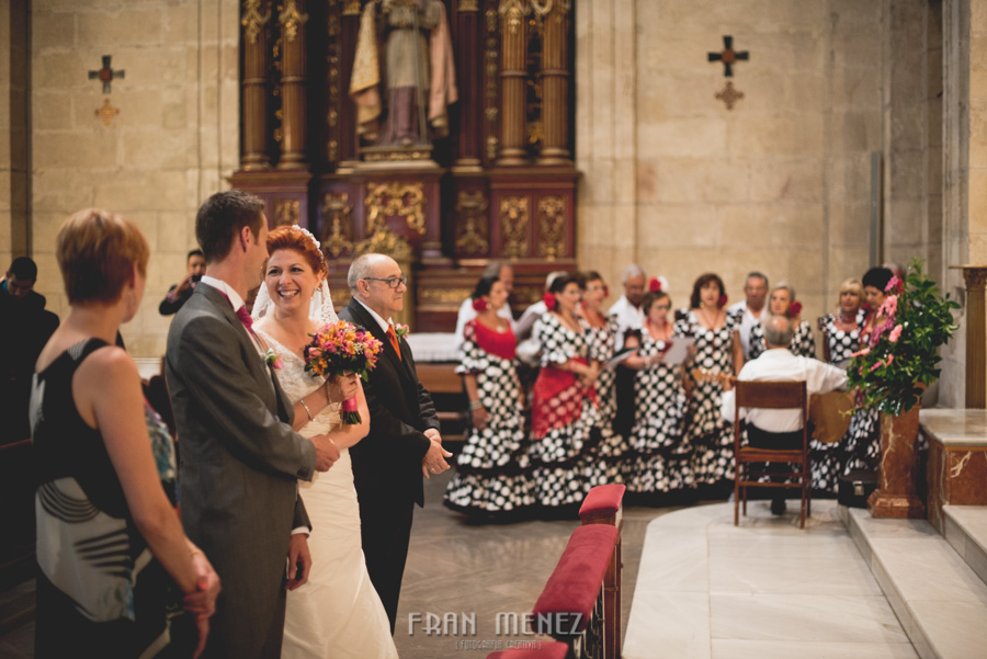 46 Fran Menez Wedding Photographer in Granada Wedding Photographer in Spain. Fotografo de Bodas diferentes