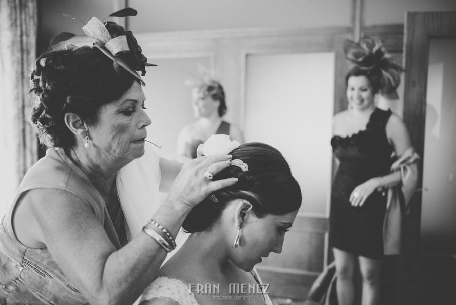 47 Fotografo de Bodas Originales Diferentes Vintage. Fotoperiodismo de Bodas. Fran Ménez Wedding Photographer