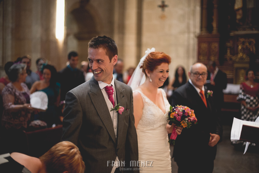 48 Fran Menez Wedding Photographer in Granada Wedding Photographer in Spain. Fotografo de Bodas diferentes