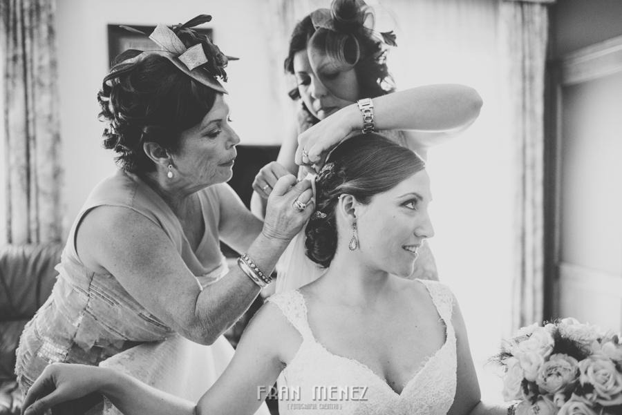 49 Fotografo de Bodas Originales Diferentes Vintage. Fotoperiodismo de Bodas. Fran Ménez Wedding Photographer