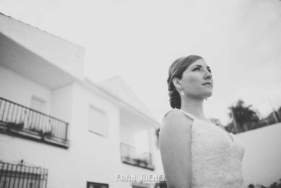 51 Fotografo de Bodas Originales Diferentes Vintage. Fotoperiodismo de Bodas. Fran Ménez Wedding Photographer