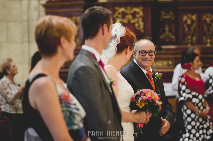 52 Fran Menez Wedding Photographer in Granada Wedding Photographer in Spain. Fotografo de Bodas diferentes